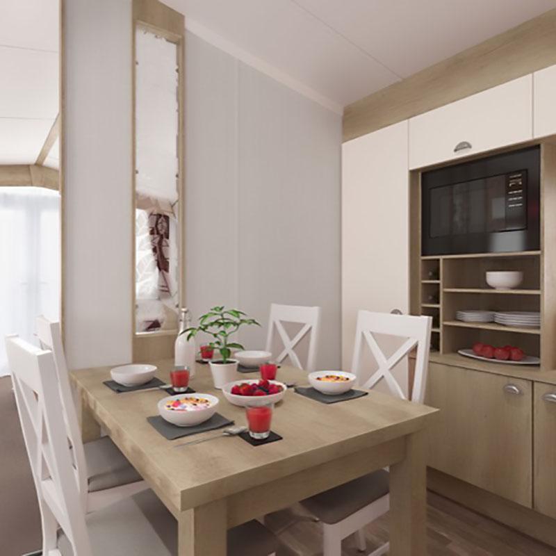 [INT]-Biarritz-38-x-12-2B-Dining
