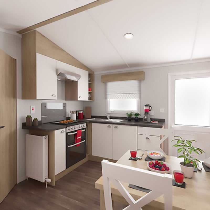 [INT]-Biarritz-38-x-12-2B-kitchen