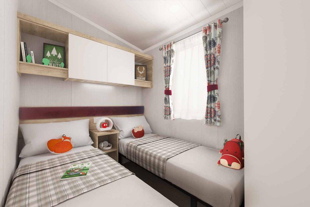 [INT]-Biarritz-Lodge-Twin-Bedroom-[SWIFT]